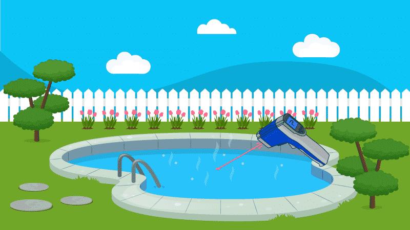 Swim University The Ultimate Guide To Pool Hot Tub Care Swimming Pools Backyard Solar Pool Heater Solar Pool
