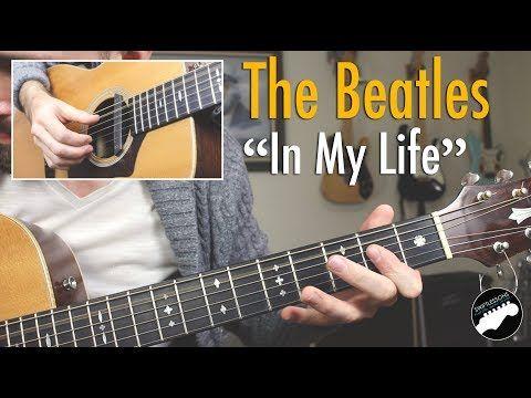 The Beatles \