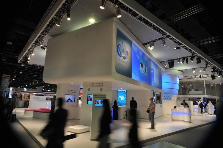Modern Exhibition Stall Design : Modern exhibition stand google search exhibition stalls