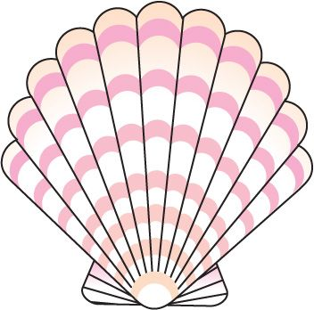 pin by on pinterest clams clip art rh pinterest com Horseshoe Wedding Clip Art Hearts Wedding Clip Art