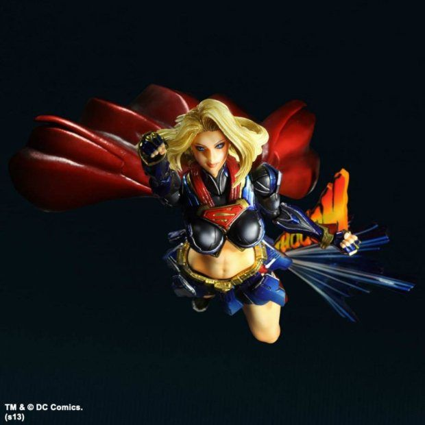 http://comics-x-aminer.com/2013/09/12/new-images-play-art-kai-dc-variant-supergirl-and-superman-figures/