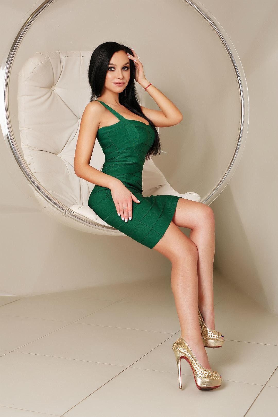 Ukraine Woman Sites Leading Sexy - Milf Nude Photo