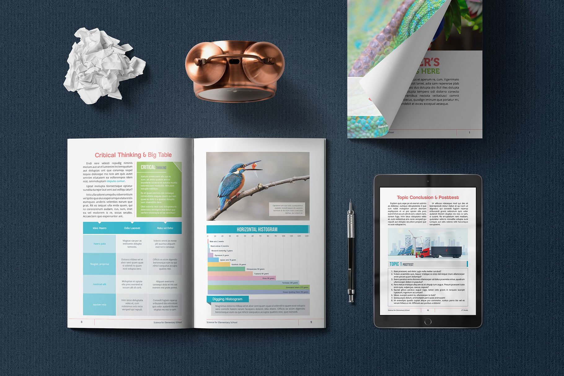 science textbook 2018 creative market pinterest science
