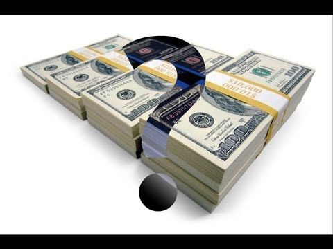 Image result for attract money fast