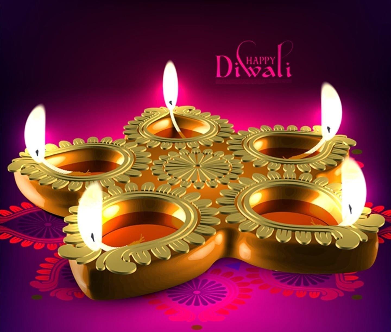 Shubh Diwali Wishes Greeting Diwali Pictures