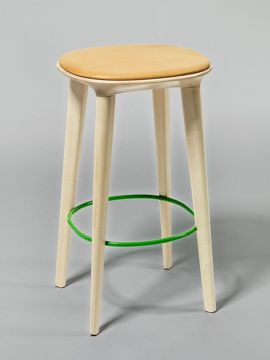 Image Result For Clear Counter Stools