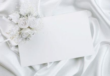 Free Wedding Background Clip Art Wedding Backgrounds For Perfect Wedding Wedding Backgrounds Wedding Organization Wedding Invitation Templates Free
