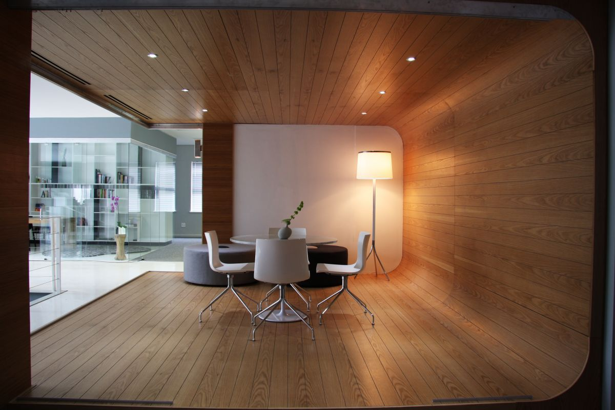 cool office colors corporate office design appealing cool office interior 1000 images about office on pinterest appealing design ideas home office interior