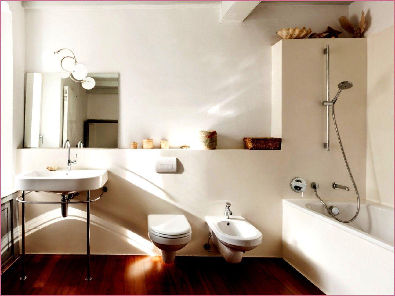 Badezimmer Ideen Dekoration Ablage Turkises Kleid In 2020 Badezimmer Deko Badezimmer Ablage Bad Deko