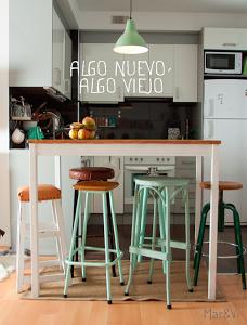 Muebles Reciclados En La Cocina En 2018 Reciclaje Pinterest - Muebles-de-cocina-reciclados