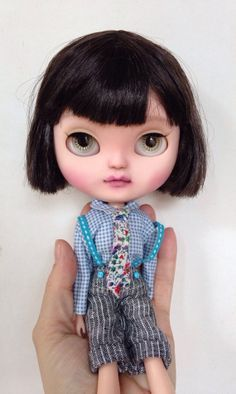 icy doll - Google Search