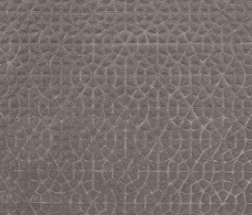 Using classical references as a starting point but always infusing them with an elegant, contemporary touch, sahco has. Alhambra De Sahco Design Rug Design Furniture Design