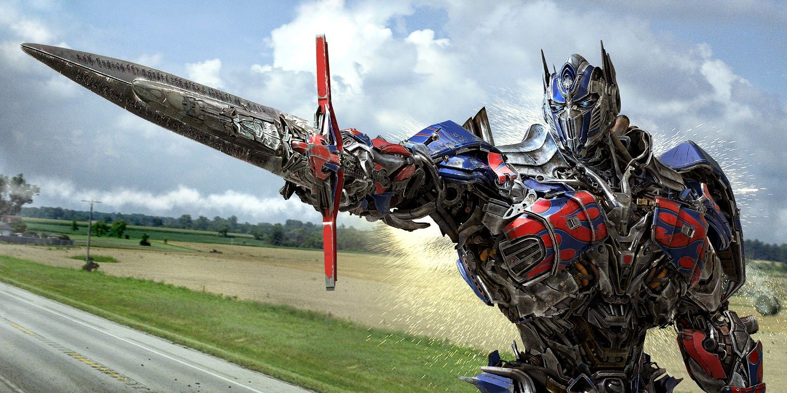 Los Trailers del Pueblo N°1: Transformers - La Era de la Extinción - La primera entrega de una nueva sección que empece.