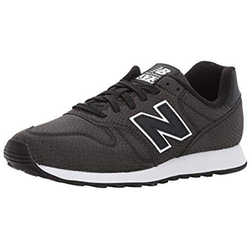 New Balance Damen 373 Sneaker, Rot   new balance   New