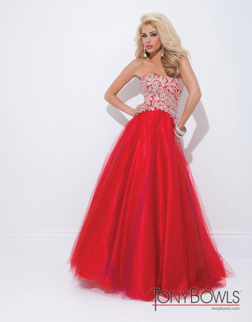 prom dress shops in lexington ky - beautiful cheap prom dresses ...