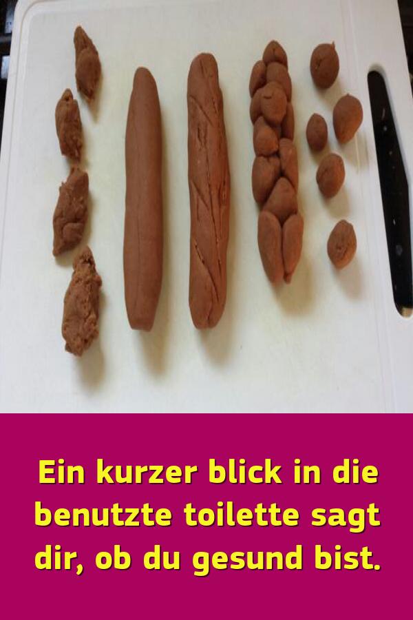 Pin von TC Nurtop Bölkür auf sağlık ve cilt bakımı ...