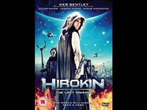 Hirokin O Ultimo Samurai Assistir Filme Completo Dublado Com