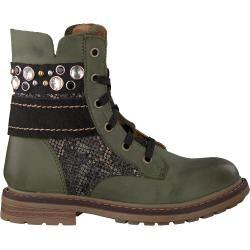 Schuhe #sneakers