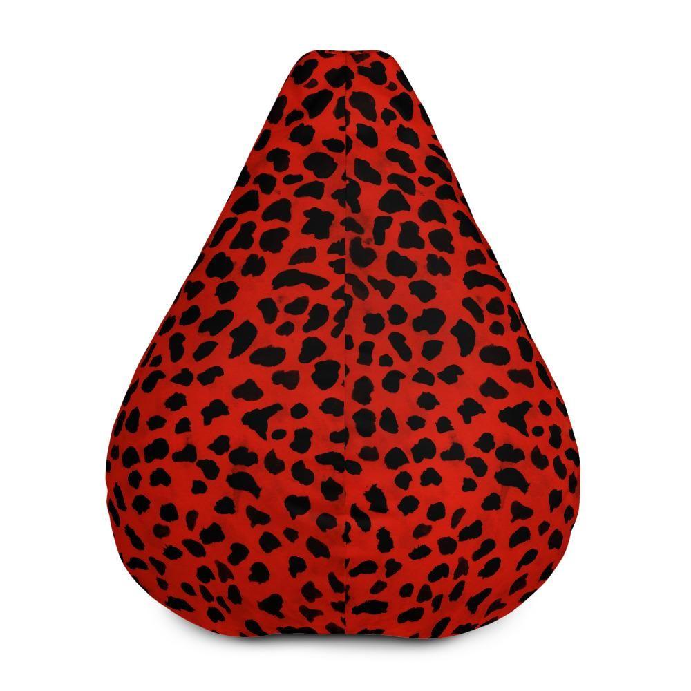Pin On Luxury Premium Bean Bags Ideas