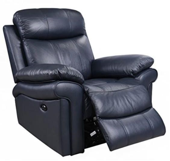 Big Man Leather Recliners, 500 LB, Heavy Duty Recliners, FREE Shipping,  SAVE On Sales Tax, NO INTEREST Financing, ADD To Cart For DEALS, And Like  Products, ...