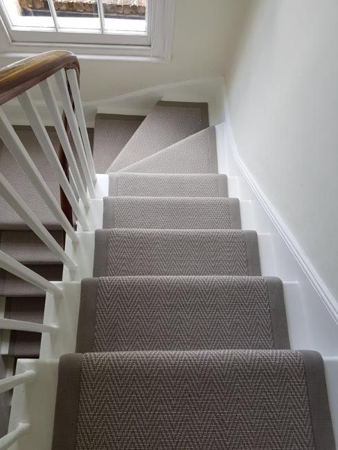 Stairs Grey Carpet Grey Carpet Carpet Stairs Stair Runner Carpet   Stair Carpet Fitting Cost   Stair Runner   Wood   Basement Stairs   Laminate Flooring   Flooring