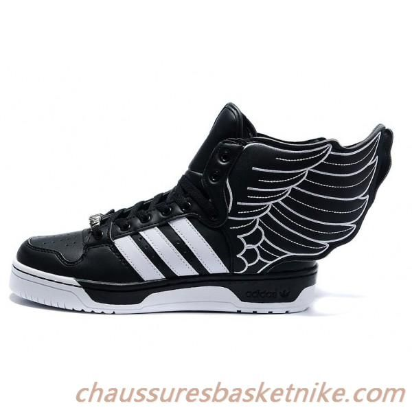 Pin On Chaussures Basket Nike