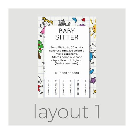 Offerte Lavoro - Baby Sitter Siracusa - Mitula Lavoro