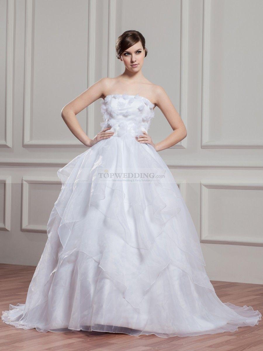 Ungewöhnlich Rote Brautjunferkleider Unter 50 Bilder - Brautkleider ...