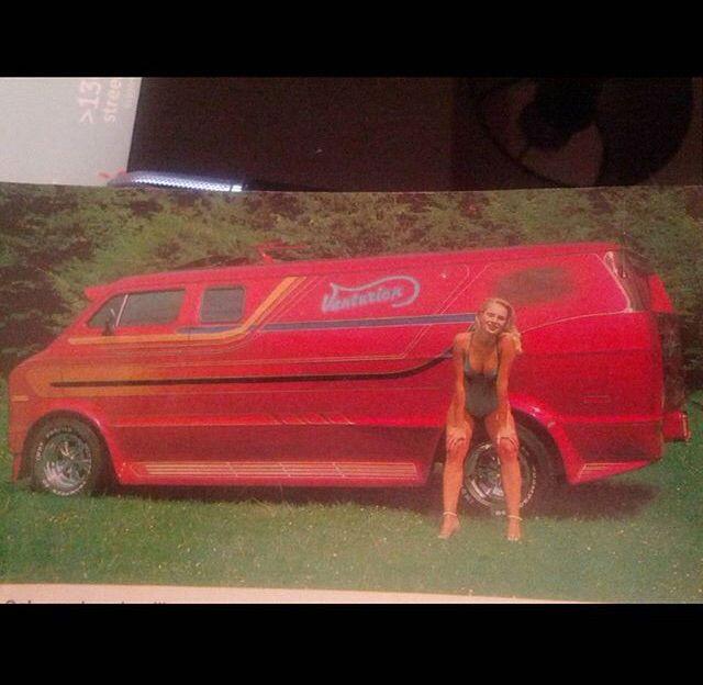 Ford F150 For Sale Tampa: Custom Vans, Dodge Van, Men