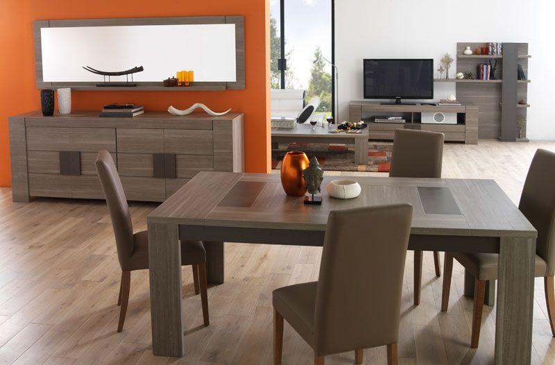 Muebles de salon ambiente atlanta inspiraci n para - Inspiracion salones ...