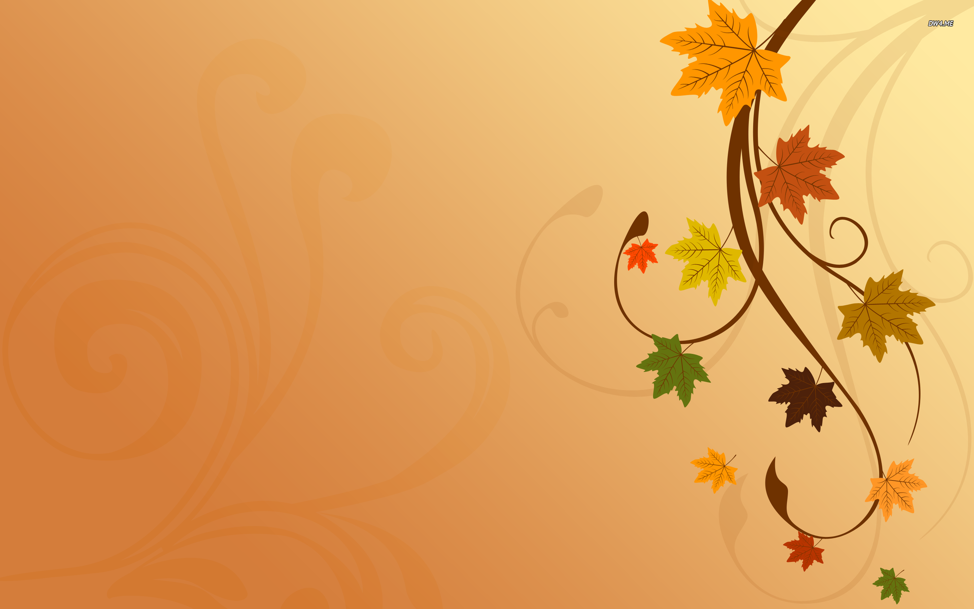 thanksgiving wallpaper for android blank graphics in 2018