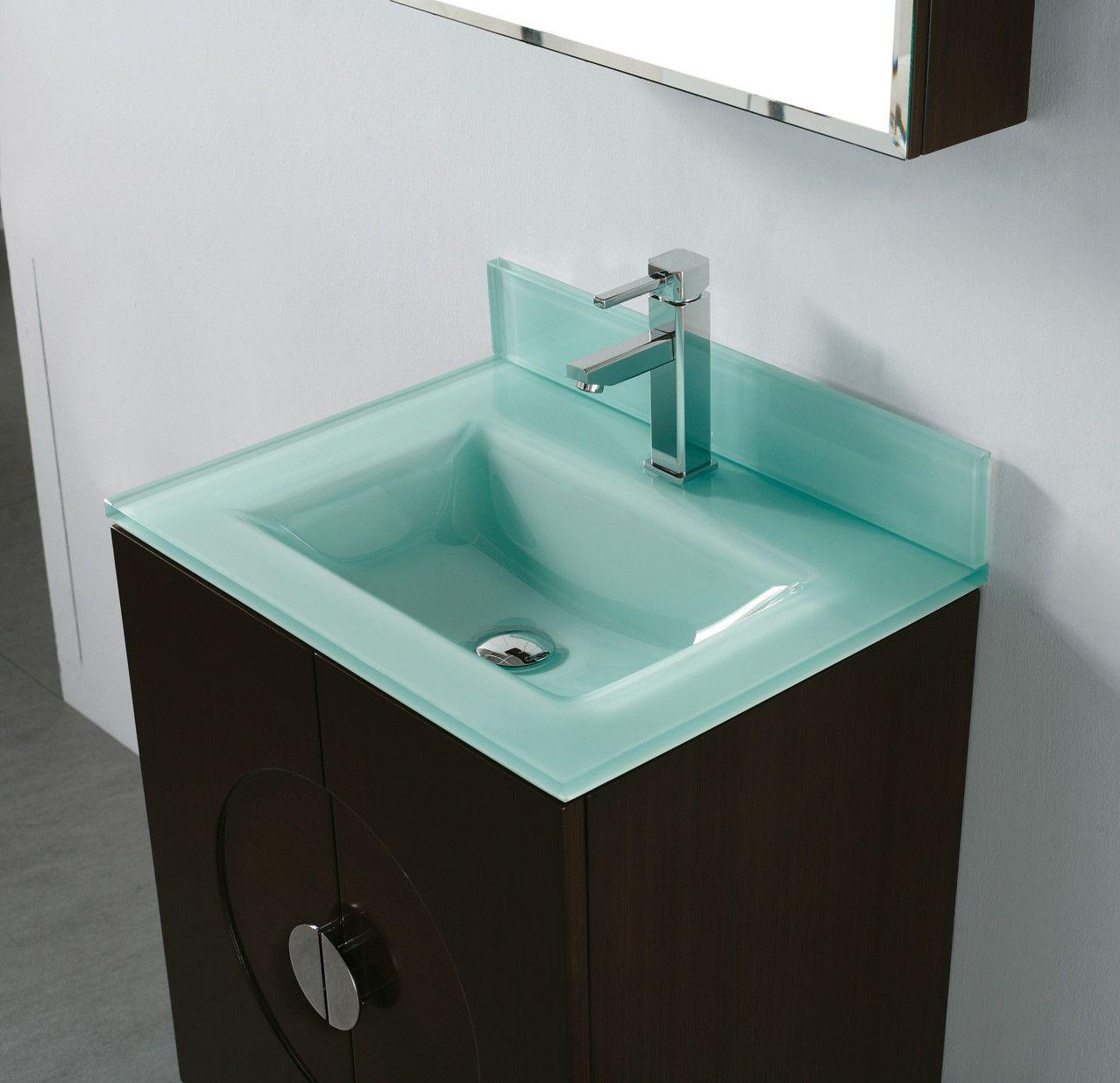 wayfair-bathroom-sinks-1 wayfair bathroom sinks