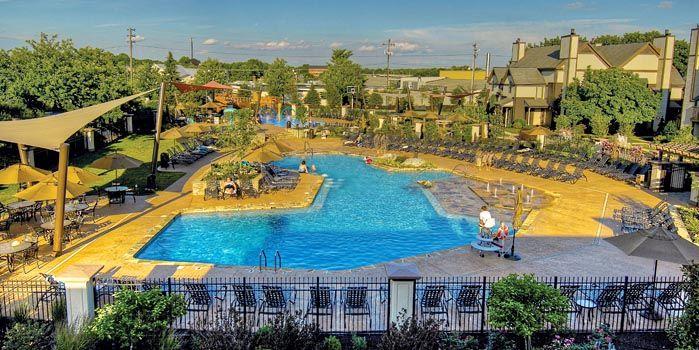 Best Western Premier Eden Resort Suites With Images Resort Best Western Hotel Eden