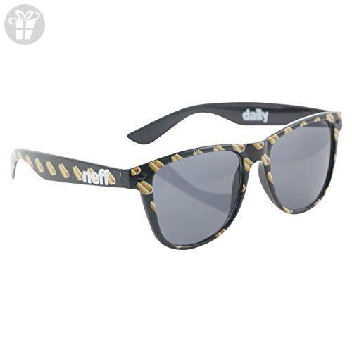 Neff Daily Sunglasses Hot Dog Nmv6kcCH