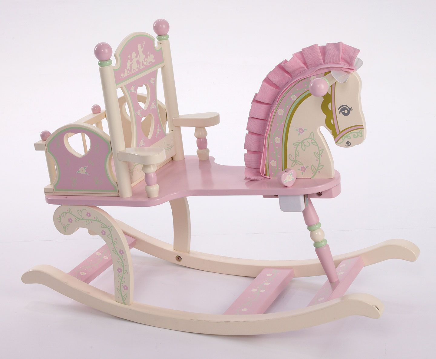 Swell Super Cute Rocking Chair For A Little Girl 200 Baby Gear Creativecarmelina Interior Chair Design Creativecarmelinacom