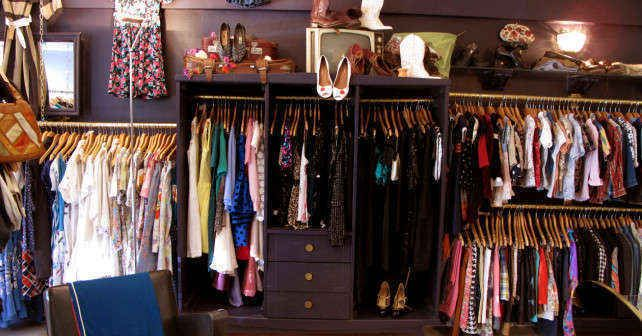 tiendas de ropa femenina (4)  fbd713845060