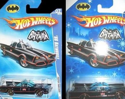 rare hot wheels rare hot wheels cars pictures - Rare Hot Wheels Cars List
