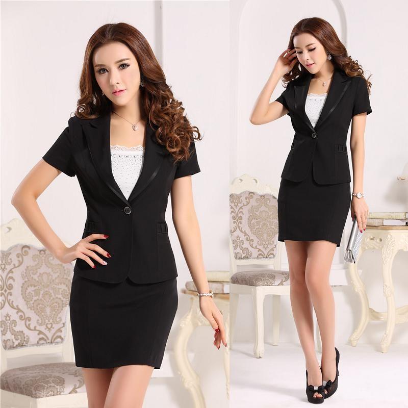 vestidos de moda son siempre populares entre las damas modernas Por favor refiérase a la Tabla de medidas Descripción del producto de la siguiente manera Se llevará a días para que el producto sea enviado de China.