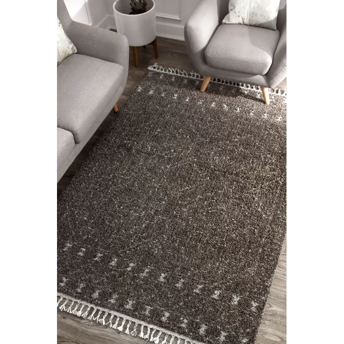 Coronel Burgundy Area Rug Area Rugs Red Area Rug Rugs