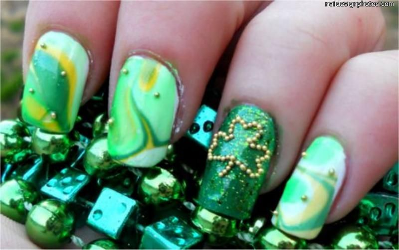 Green maybe these ones??? | makeup - shoes - and other amazing ...