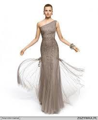 sukienki dla świadkowej - Recherche Google