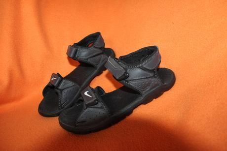 Sandale na leto 093e908ee8