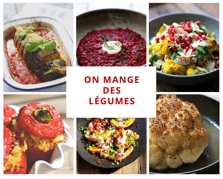 Peu Different L Orl Nous A Donne Des Consignes Assez Strictes Elle Ne Peut Pas Manger Recettes De Cuisine Cuisiner Les Legumes Cuisine