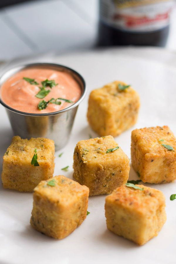 21 Low Carb Snack Recipes Chicken Nuggets Tofu And Low Carb