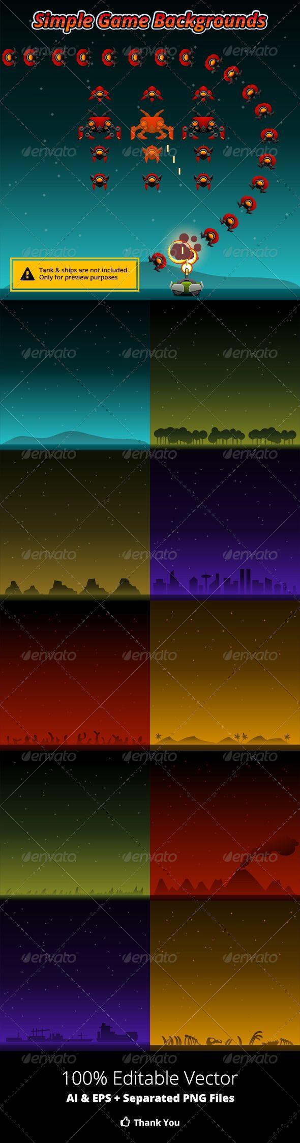realistic graphic download ai psd http vector graphic de