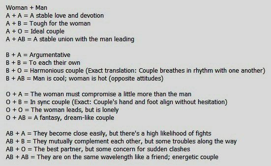 videos of lesbeins having sex