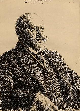 Anders_Zorn_Ernest_Cassel_1909.jpg 314×435 pixels