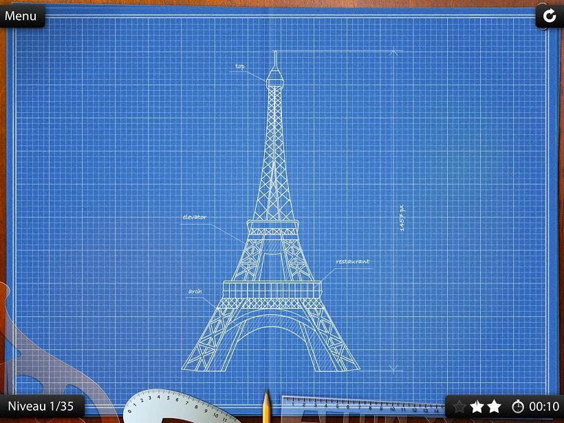 Android App Blueprint 3D Review u003eu003eu003e click the image to learn more