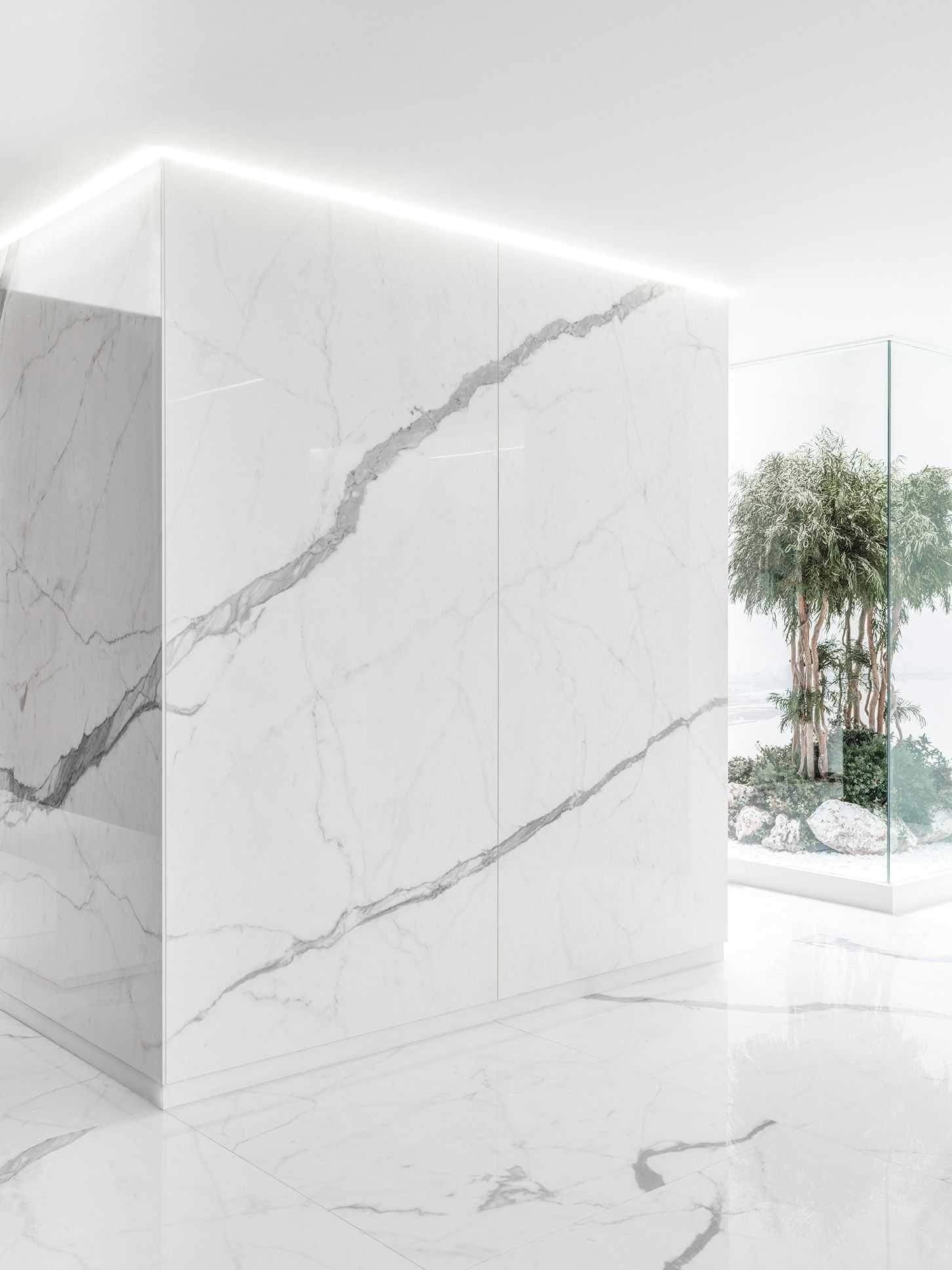 Granite Floor Large Tiles Google Search Escadas De Marmore Ideias De Decoracao Casa Desenho Do Piso
