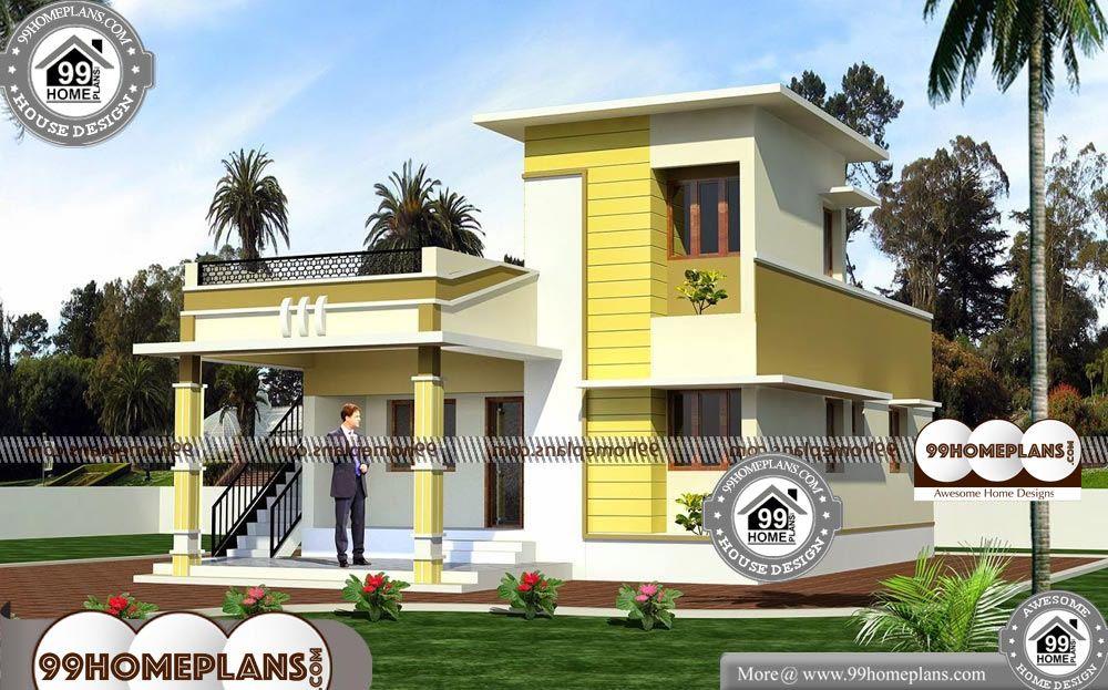 6287400566cb4c5d0a9b3112a5216d41 - Get Low Cost Small House Design Two Storey Pictures